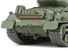 Tamiya 1/35 U.S Medium Tank M4A3E8 Sherman Easy Eight Korean War thumbnail