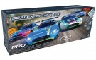 Scalextric Bilbane 1:32 ARC Pro Digital Plantinum GT Set thumbnail