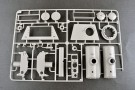 Trumpeter 1/16 German Panther G Full Interior Early Version thumbnail