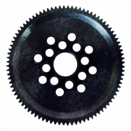205-045 BSD 88T SPUR GEAR - 48 PITCH