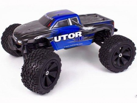 810T Utor