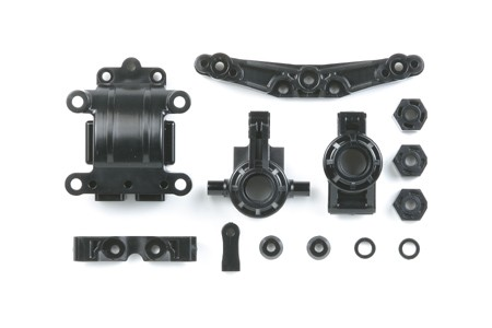 51318 Tamiya TT-01 Type-E A Parts Upright