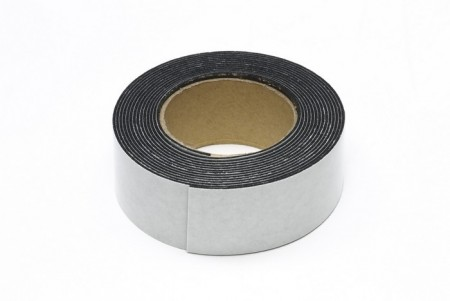 Tamiya Double-Sided Tape (20mmx2m)