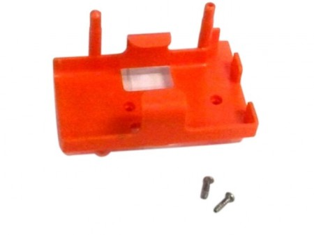 FT009-10 Battery holder