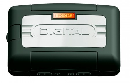 Hornby Digital Points & Accessory Decoder