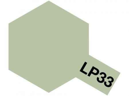 Tamiya LP-33 Gray Green (IJN) 10ml