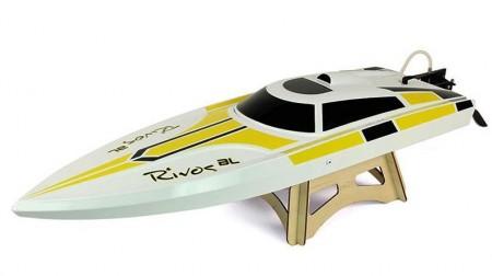 RC Båter