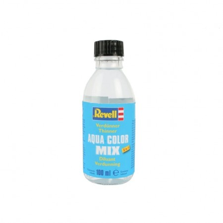 Revell Aqua Color Mix 100ml