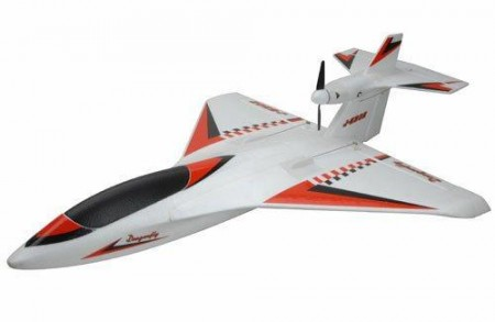 Joysway Dragon Fly 6302