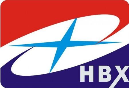 Alle HBX deler