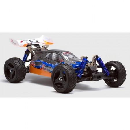 Rocket Buggy 6588
