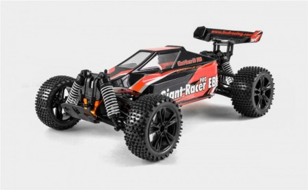 BSD 1/10 Giant Racer Buggy 4WD 2.4Ghz RTR