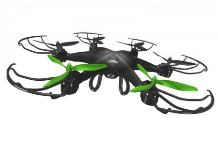 Smart Hexx Drone