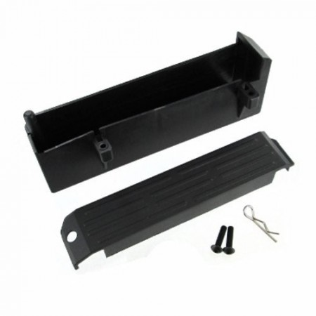 810-019 BSD LEFT BATTERY BOX