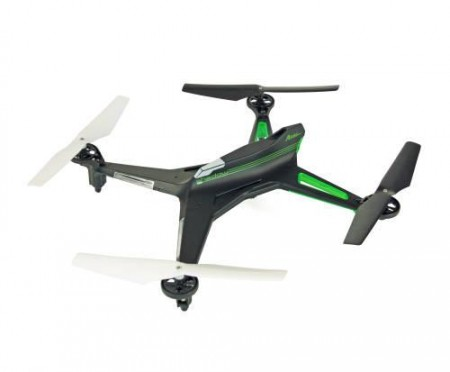 RC Helikoptre/Droner
