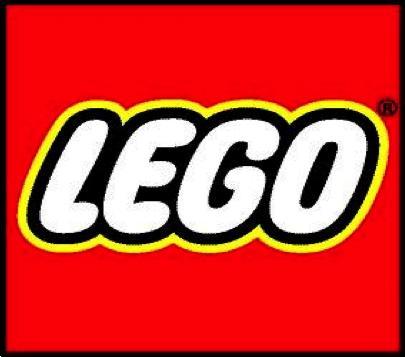 LEGO og Byggeklosser