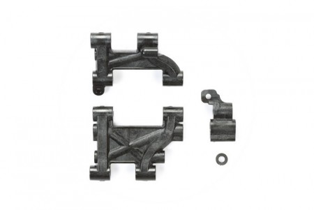 54614 Tamiya M-05 Ver.II Carbon Reinforced L Parts Suspension Arms