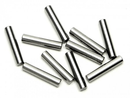 Z264 HPI Pin 2x10mm (10 stk.)