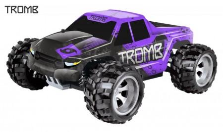 Tromb 2F-A959