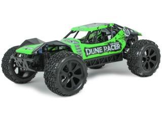 218T og 218R Dune Buggy 1/10