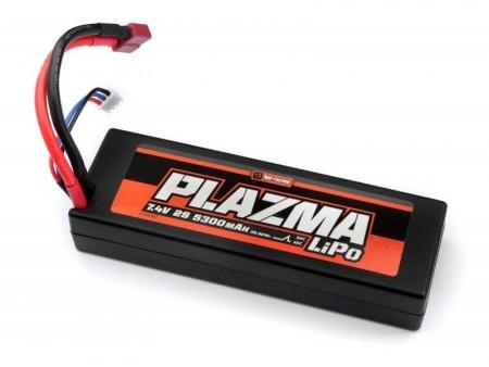 Batteripakker