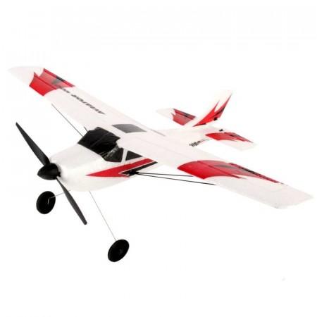 Aviator 400