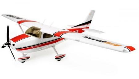 FMS 1400mm Cessna