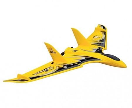 Joysway Invader V2 Delta Wing