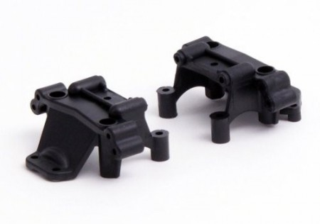 903-011 BSD UPPER SUSP. ARM MOUNT-FR/RR