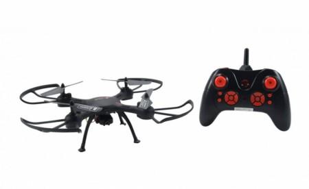 Lightning Drone Wifi Kamera