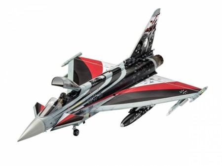Revell 1/48 Eurofighter Typhoon Baron Spirit