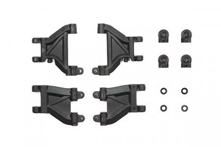 51598 Tamiya M-07 Concept D Parts (Suspension Arms)