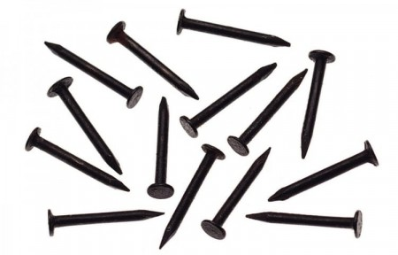 Hornby Track Fixing Pins 10mm