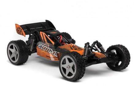 Biotoxic buggy 2F-999