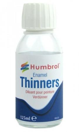 Tynner