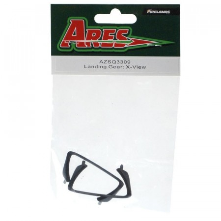 AZSQ3309 Ares X-View Landing Gear