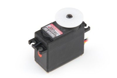 Hitec Servo HS-645MG Metal Gear