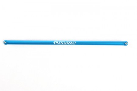 54501 Tamiya TT-02 Aluminum Propeller Shaft
