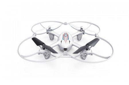 Syma Drone X11C Air-Cam 2.4Ghz